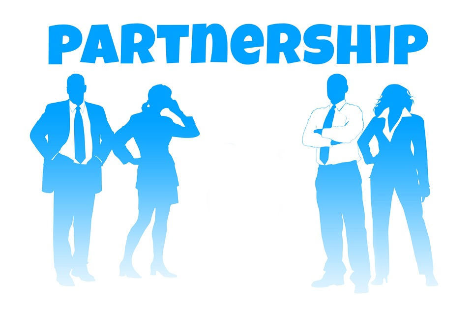 Are You Ready for the Changes? Here are 3 Things to Know About the New Partnership Audit Rules