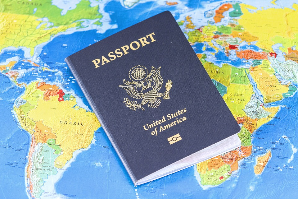 Behind the Controversial Investor Program: 5 Things to Know About the EB-5 Visa