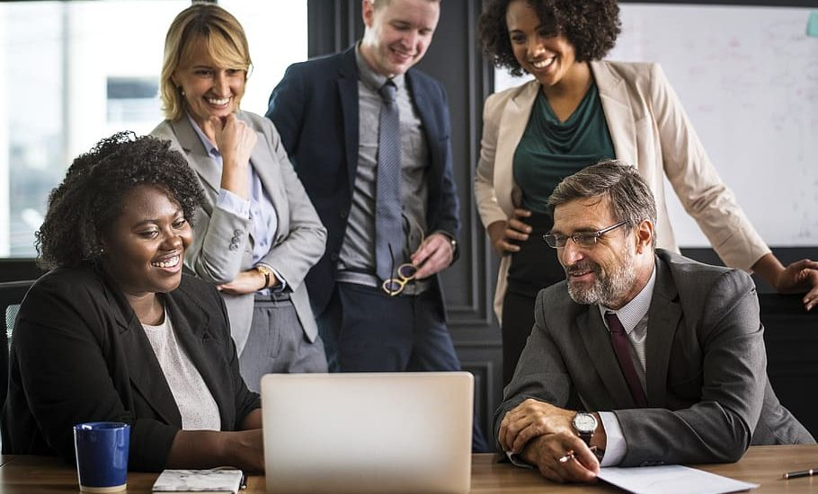 Productivity vs. Working Relationships: Should You Be Monitoring Your Employees or Are There Legal Obstacles as Well?