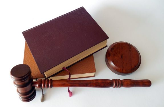 The Pros and Cons of Non-Attorney Ownership of Law Firms