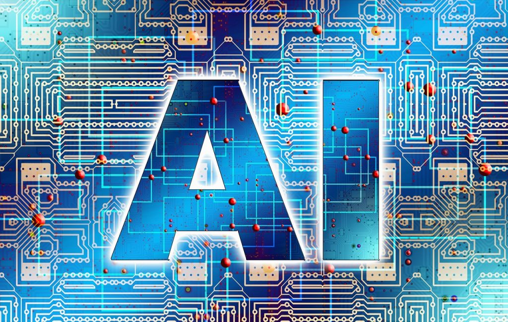 Emerging Legal Questions: Who's to Blame When AI Misdiagnoses You?