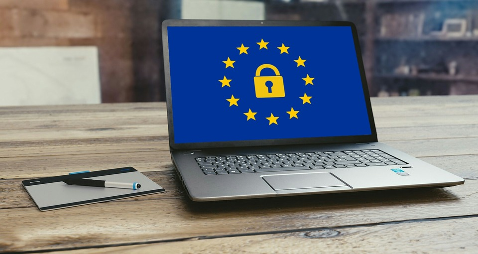 Where are We with Privacy Laws in 2020?