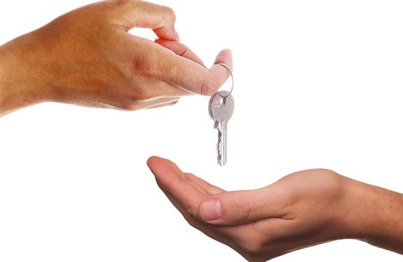 Understanding the Landlord-Tenant Law: What Are Your Basic Rights and Obligations?