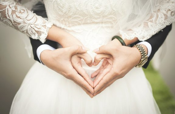 10 Common Reasons Why Someone Might Consider Changing Name After Marriage