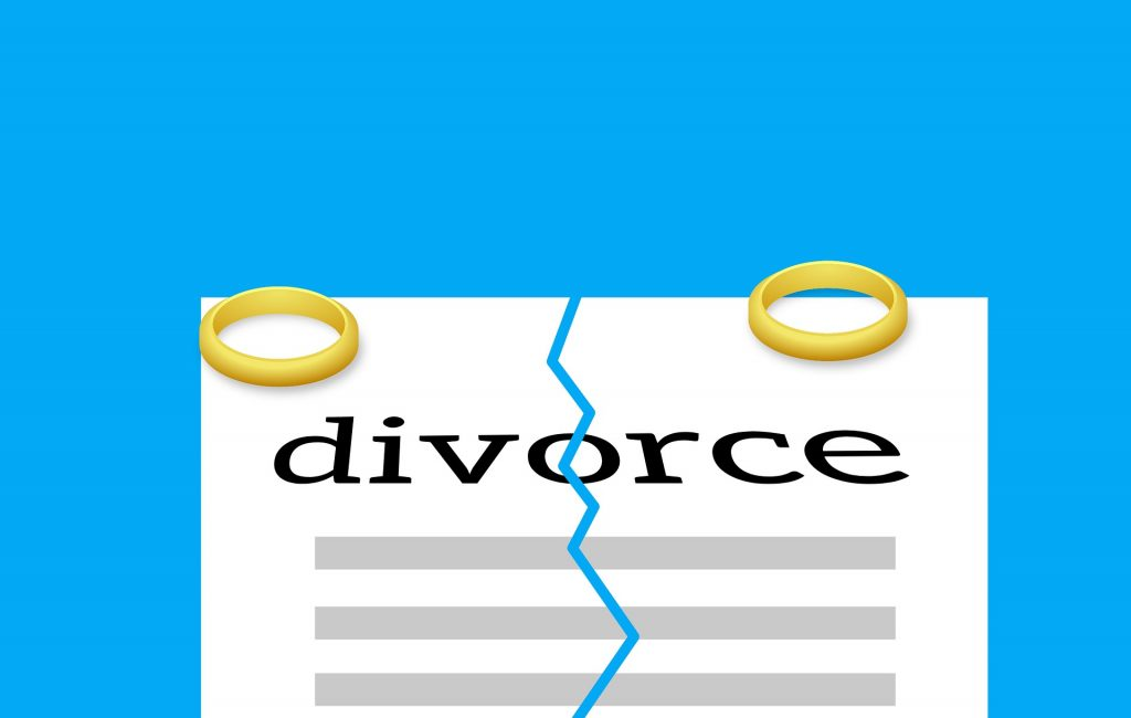 Separation Agreement: A Practical Alternative to Divorce