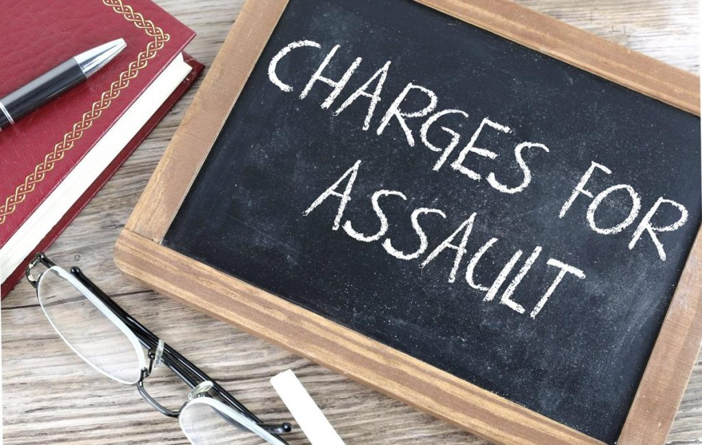 Assault Charges 101: What Are the Expected Penalties and How Should You Defend Yourself?