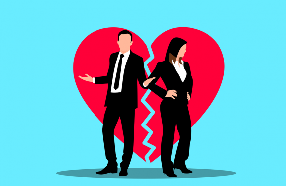 What Are the Eligibility Requirements for Uncontested Divorce?